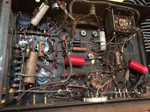 circuit mf10