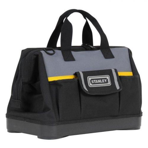 sac-sacoche-sac-a-dos-porte-outils-stanley-stanley-sac-porte-outils-40cm-vide-249453-700x700